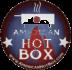 American Hotbox